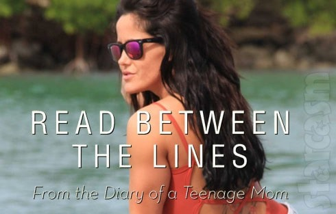 Jenelle_Evans_book_cover_490