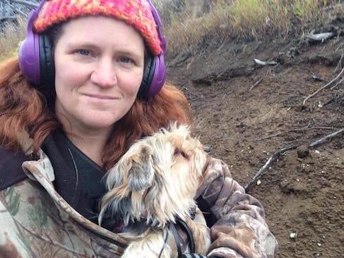 Kelli Kilcher illness update 2