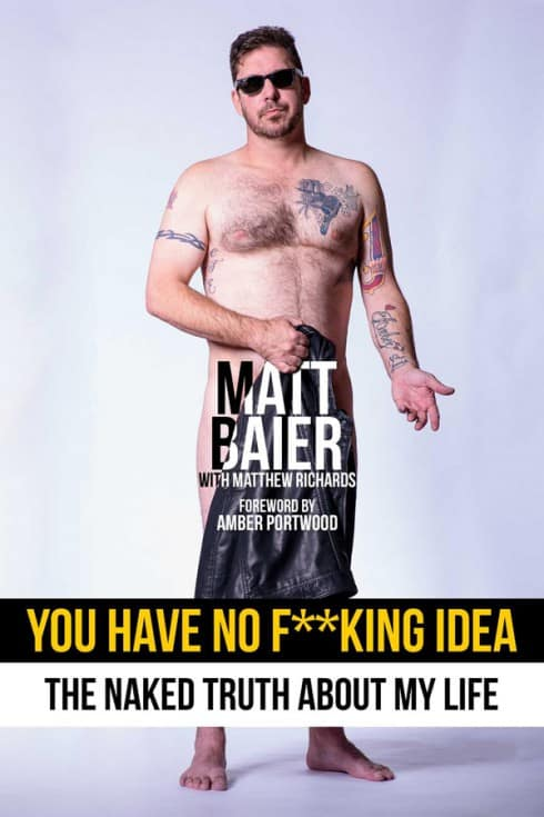 Matt_Baier_book_cover