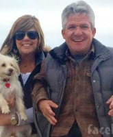 Matt_Roloff_girlfriend_Caryn_490