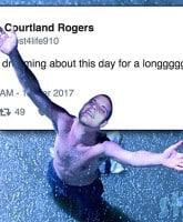Shawshank_Redemption_Courtland_Rogers_2017_tn