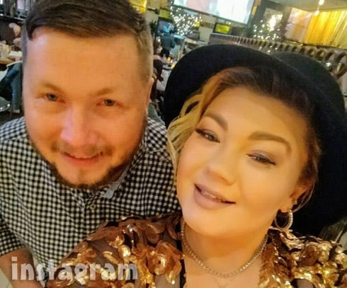 Amber_Portwood_brother_Shawn_490