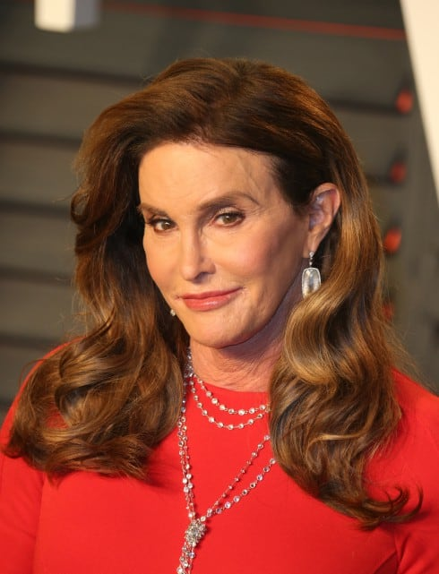 Caitlyn Jenner Gender Reassignment Surgery