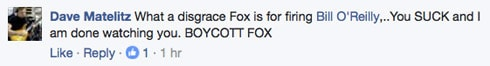 Fox-Comment-3