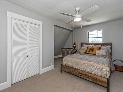 HGTV Fixer Upper Barndominium for sale 10