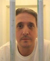 KILLING RICHARD GLOSSIP Documentary 1