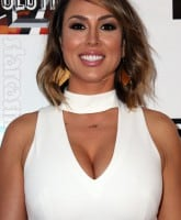 Kelly Dodd boobs