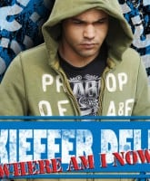 Kieffer_Delp_Where_Am_I_Now_490
