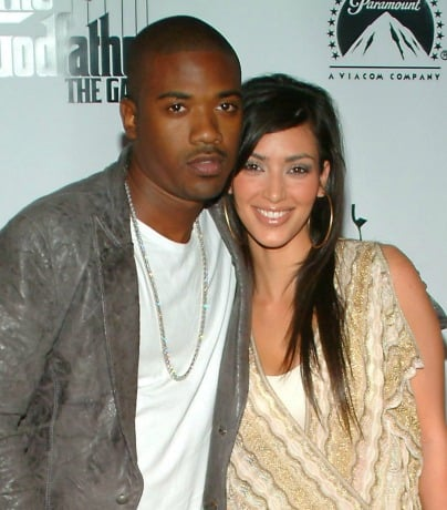 Pics Of Ray J S Penis 31
