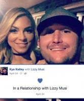 Kye_Kelley_Lizzy_Musi_dating_tn_