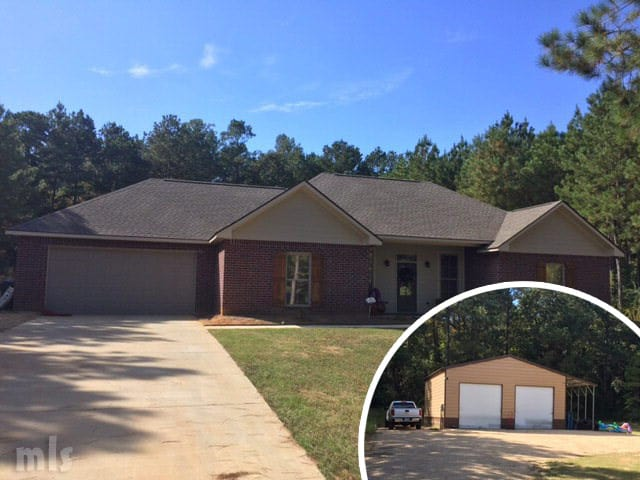Kye Kelley house for sale