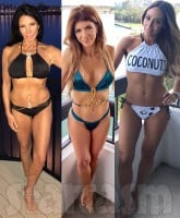 Teresa_Canielle_Melissa_bikinis_tn