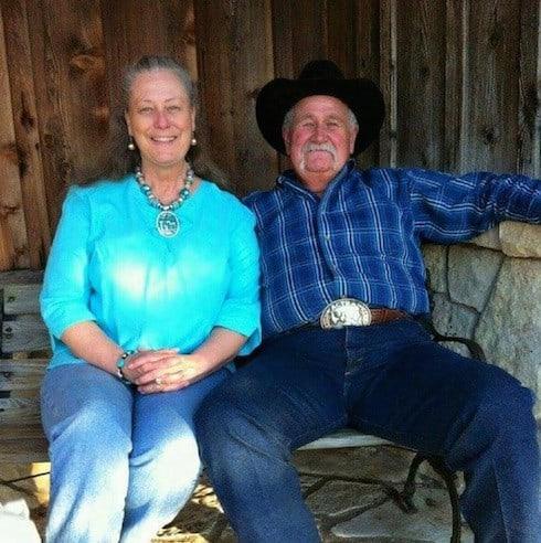 Texas Flip n Move Donna Snow divorce 3