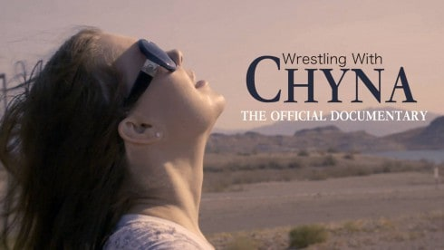 Wrestling With Chyna