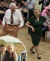 dancingTN