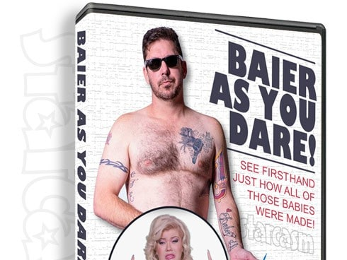 Amber_Portwood_sex_tape_Matt_Baier_As_You_Dare_490