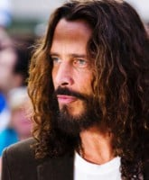 ChrisCornellYouTube