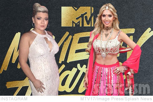 Farrah_Abraham_Amber_Portwood_MTV_Movie_Awards_490_