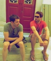 Property Brothers 2