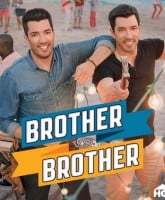 Property Brothers fake 2