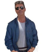 Simon_Cowell_Members_Only_tn