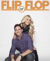 flip or flop vegas sued