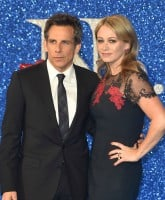 Why Did Ben Stiller Get Divorced