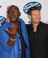 Will Ryan Seacrest host the new American Idol?