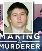 Brendan Dassey coerced confession appeal upheld in federal court