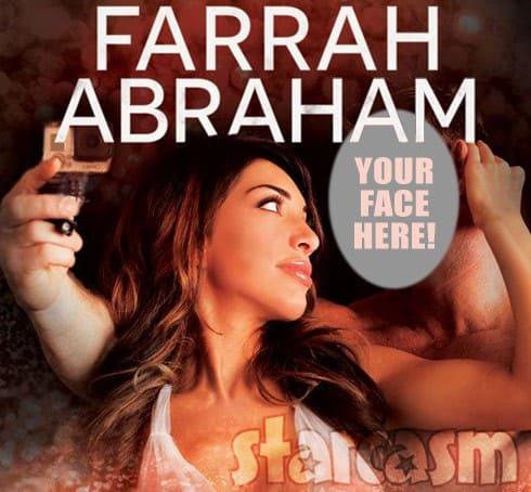 Farrah_Abraham_Love_Socially_490