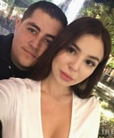 90 Day Fiance Are Jorge and Anfisa still together? 2017