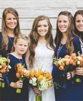 Joy-Anna-Bridesmaids_TN