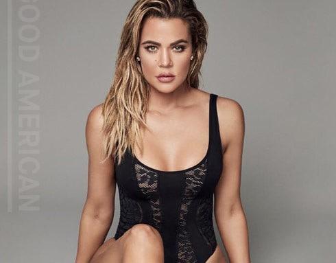 Khloe_Kardashian_bodysuit_vert_rev_tn