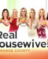 Real Housewives of Orange County Season 12 Trailer