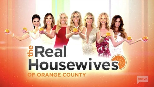 Real Housewives of Orange County Season 12 Trailer