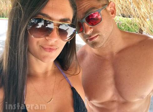Sammi_Sweetheart_bikini_boyfriend_490