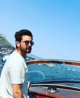 Where is Scott Disick 1