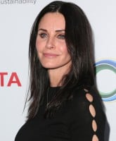 UCLA Institute of The Environment and Sustainability celebrates Innovators For A Healthy Planet  Featuring: Courteney Cox Where: Los Angeles, California, United States When: 13 Mar 2017 Credit: FayesVision/WENN.com