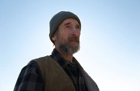 Bob Harte The Last Alaskans