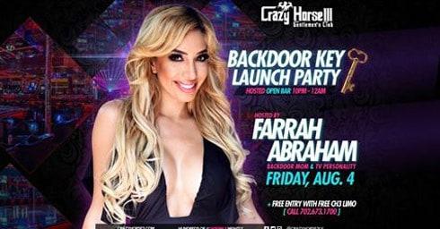 Farrah_Abraham_backdoor_party_CH3__490