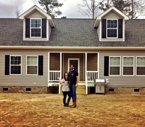 Jenelle-Evans-new-house-490x429