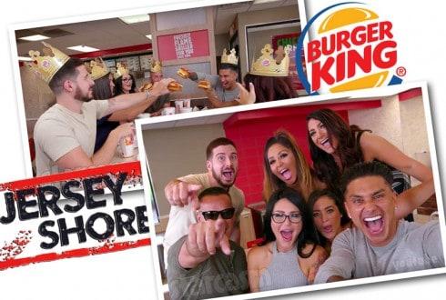 Jersey_Shore_Burger_King_both
