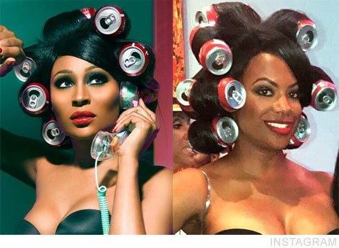 Kandi_Burruss_can_rollers_Cynthia_Bailey_490