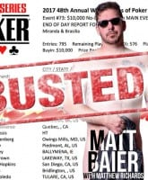 Matt_Baier_World_Series_of_Poker_busted_rev