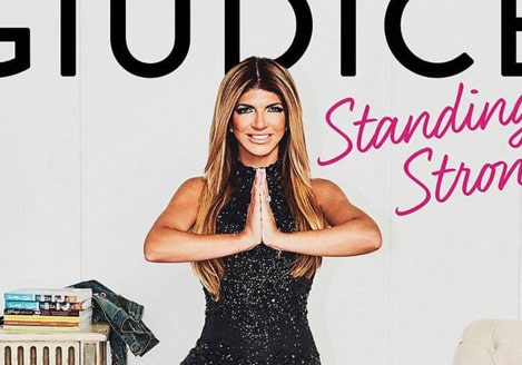 Teresa_Giudice_Standing_Strong_book_cover__490