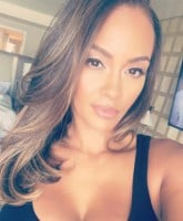 Did Evelyn Lozada split from Carl Crawford 1