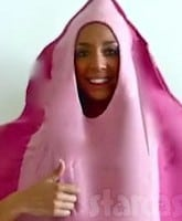 Farrah_Abraham_vagina_costume_490