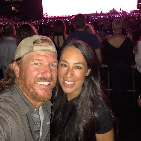 Fixer Upper Season 5 episode list 2