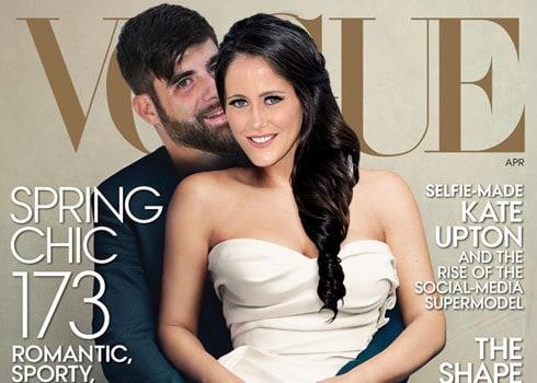 Jenelle_Evans_David_Eason_Vogue_cover_490