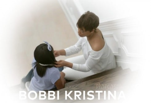 TV One Bobbi Kristina movie